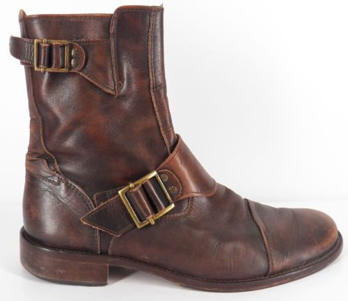 Vero Cuoio Men S Shoes Online