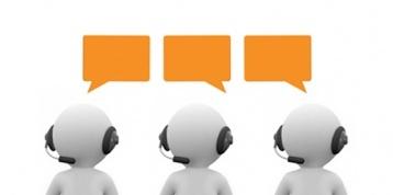 Livepro Sharing Knowledge