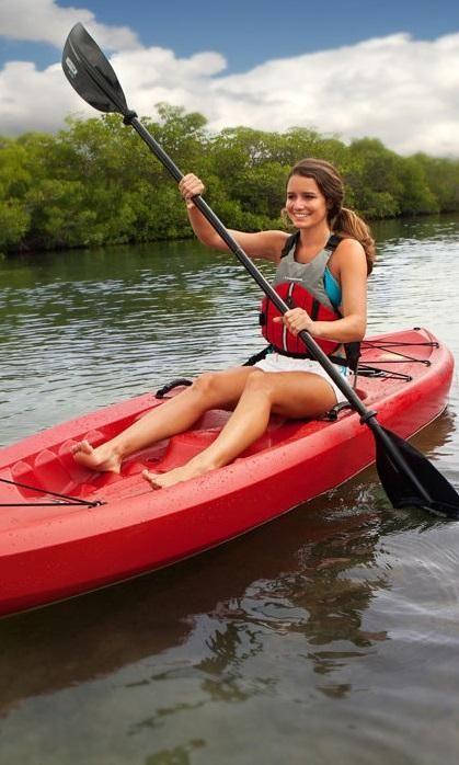 55 best images about kayaks on pinterest kayak for Tamarack fishing kayak