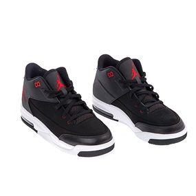 Παπούτσια | Για Αγόρια | Factory Outlet