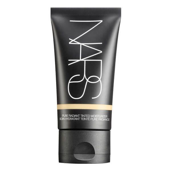 NARS Cosmetics Pure Radiant Tinted Moisturiser SPF30/PA+++ (Flere nyanser)
