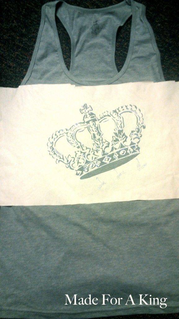 108 best images about diy silk screening on pinterest for T shirt silk screening