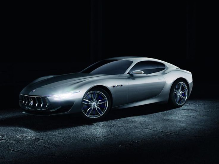 2016 Maserati GranTurismo – 2016 Maserati GranTurismo – Maserati GranTurismo will be present in the US market a new model in 2016. It is likely to be present at the beginning of 2016, there are formal notification of Maserati car, is expected to be sold in the sports car market for the car. 2016 Maserati GranTurismo Review 2016 Maserati GranTurismo sports car is a... #2016 #maserati #sedan