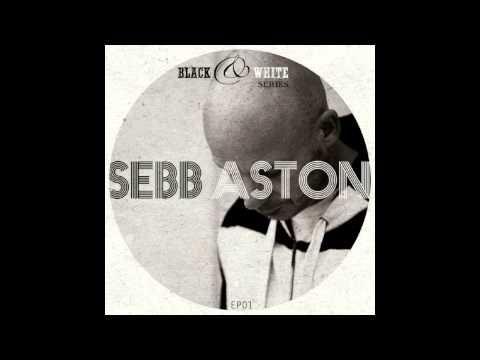Sebb Aston  - Invisible (Original Mix)