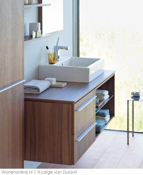 30 besten aktuelle baderomsmøbler Bilder auf Pinterest | Badezimmer ...