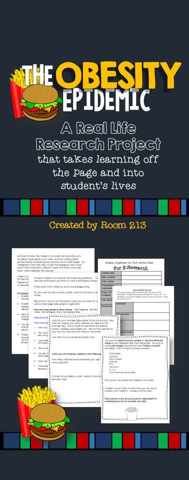 The 25+ best High school research projects ideas on Pinterest - research project report