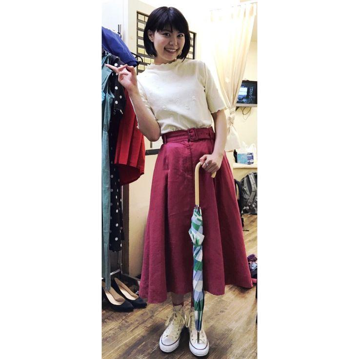 お久しぶりです! | Negicco Meguオフィシャルブログ Powered by Ameba