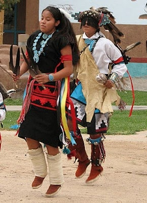 348 Best Images About Navajo Dine On Pinterest Medicine