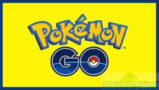 Ocean of Apk Pokemon Go APK Free Download | Apk Mirror