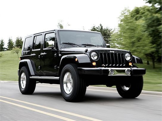 Best Jeep Images On Pinterest Cars Dream Cars And Jeep Compass
