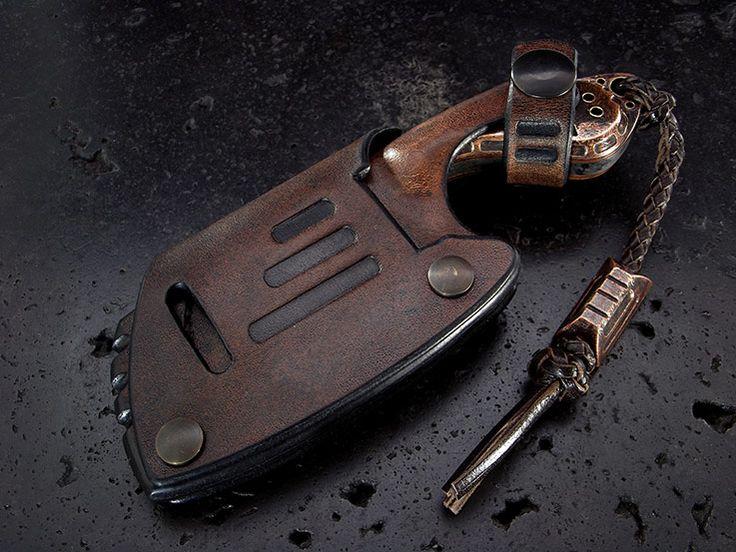 179 best sheaths images on pinterest kydex sheath tactical gear and knife sheath. Black Bedroom Furniture Sets. Home Design Ideas