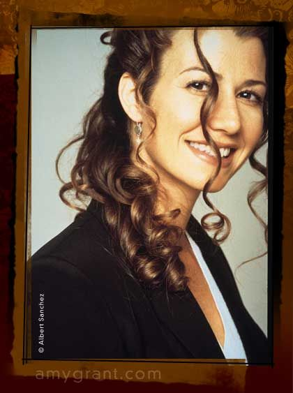 Amy Grant Photo:  This Photo was uploaded by semanticoverload. Find other Amy Grant pictures and photos or upload your own with Photobucket free image an...