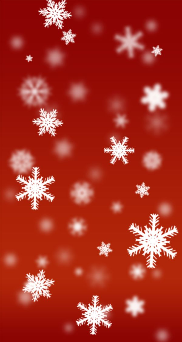 8 best christmas wallpapers images on pinterest wallpapers christmas snowflakes wallpaper for iphone 55c5s on behance voltagebd Image collections