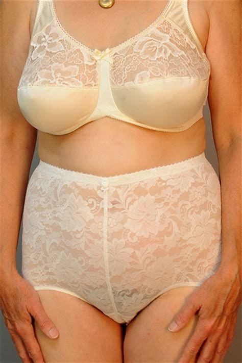 8710fd16b1 Image result for Old-Fashioned Full Cut Nylon Panties