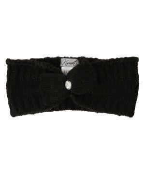 Kismet bow headwrap
