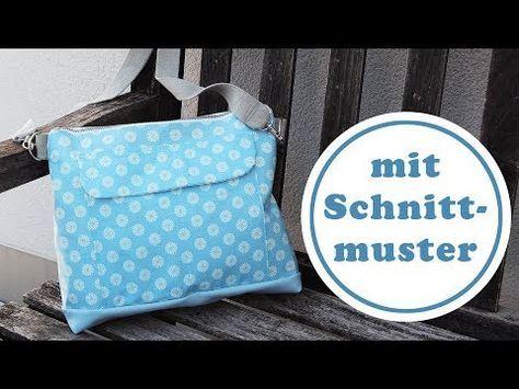236 best nähen images on Pinterest | Nähideen, Kleine geschenke und ...