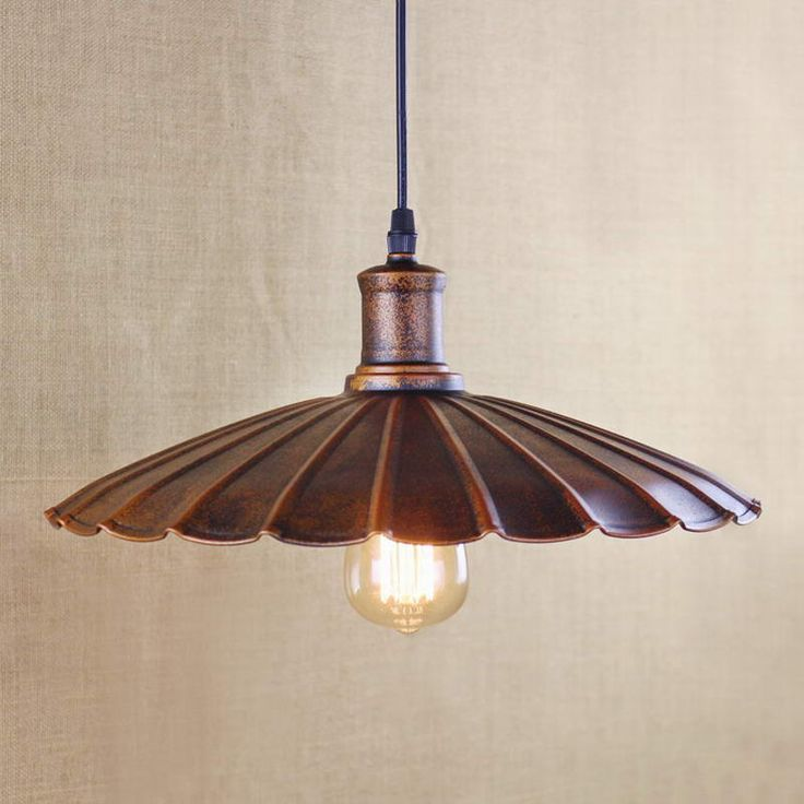 The 10 best pendant lightschandelierceiling lamp images on retro pendant lamp edison simple vintage metal cover lamp for kitchen lights cabinet living mozeypictures Images