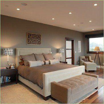 Great Bedroom Paint Colors Bedroom Paint Color Ideas