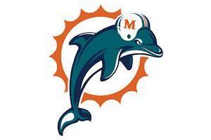 FREE Miami Dolphins Fan Pack - http://www.freesampleshub.com/free-miami-dolphins-fan-pack/