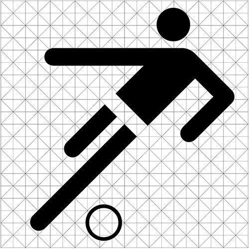 otl-aicher-pictogramme-jo-munich-1972-index-grafik.jpg 500×501 pixels