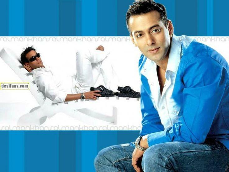 Salman Khan will soon have a wax statue at Madame Tussauds, London   PINKVILLA