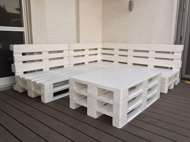 die besten 25 bangkirai dielen ideen auf pinterest terrassenboden holz pergola bauen und. Black Bedroom Furniture Sets. Home Design Ideas
