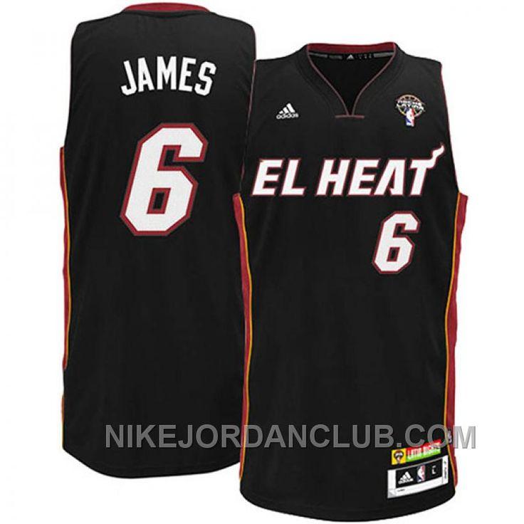 http://www.nikejordanclub.com/lebron-james-miami-heat-latin-nights-revolution-30-swingman-jersey-black-friday-deals.html LEBRON JAMES MIAMI HEAT LATIN NIGHTS REVOLUTION 30 SWINGMAN JERSEY- BLACK FRIDAY DEALS Only $89.00 , Free Shipping!