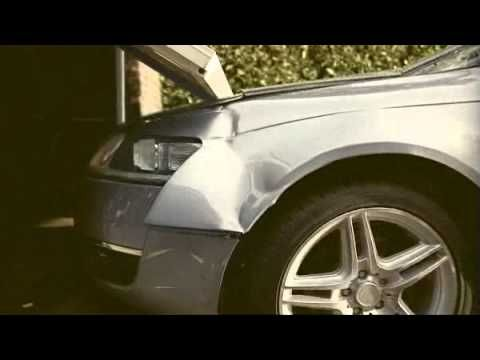 best adverts images tv adverts tv ads and specsavers commercial garage 2012