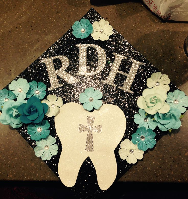 how to become a dental hygienist from dental assistant