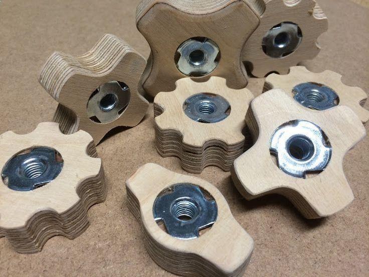 10 Top Unique Ideas: Holzbearbeitungsmaschinen Videos Holzbearbeitungszubehö