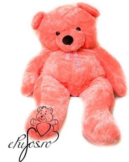 Rostiri: ePufos.ro - site matrimonial pentru ursi gigant de plus