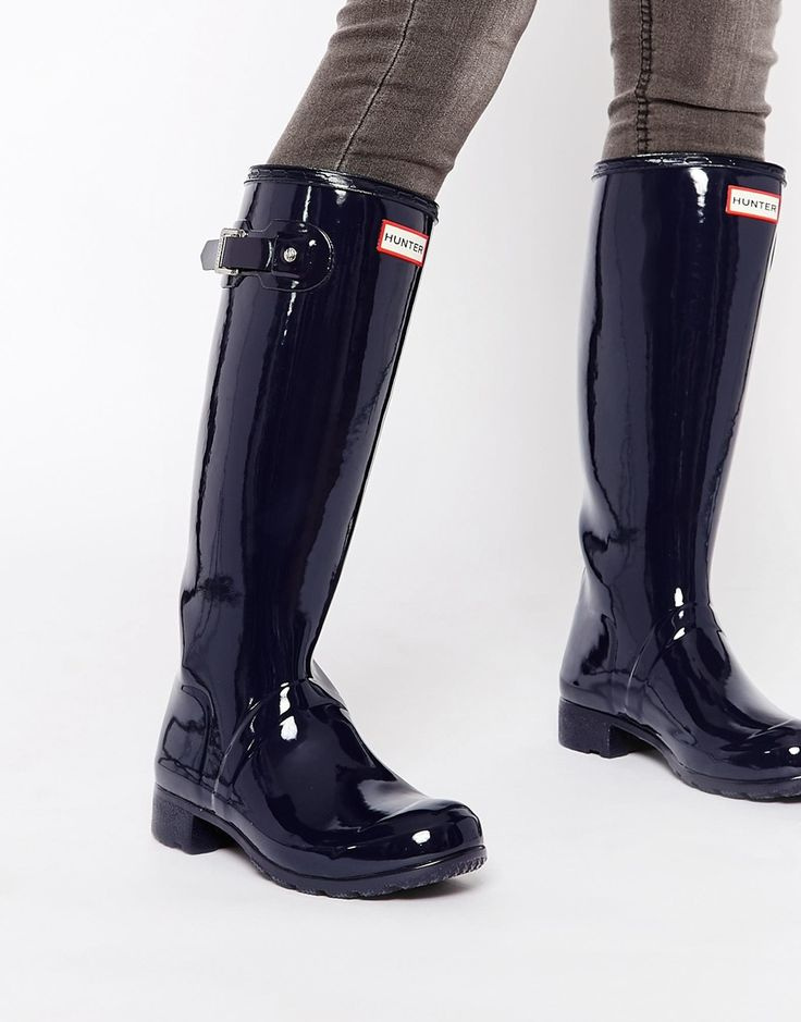 Like this we have more  Hunter Original Tour Gloss Navy Wellington Boots - Navy - http://www.fashionshop.net.au/shop/asos/hunter-original-tour-gloss-navy-wellington-boots-navy/ #ClothingAccessories, #Female, #Footwear, #Gloss, #Hunter, #Navy, #Original, #Tour, #Wellington, #Womens, #WomensBoots #fashion #fashionshop