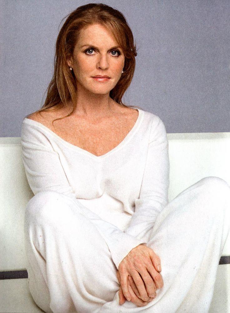 1000+ ideas about Sarah Duchess Of York on Pinterest ... Fergie Duchess Of York