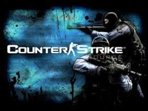 como descargar counter strike 1.6 no steam
