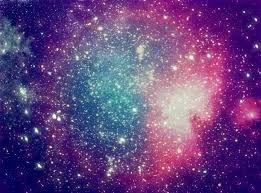 Картинки по запросу космос