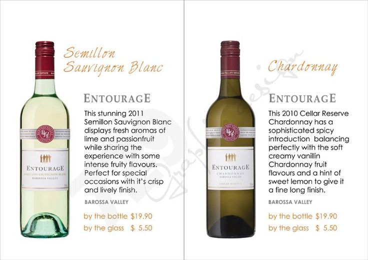 Wine Cards for Restaurant table. #winebottle #graphicdesign - 729 Graphic Design https://www.facebook.com/729graphicdesign