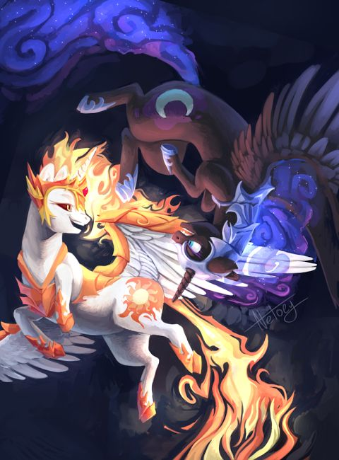 Cute Little Girls Laughing Wallpaper 210 Best Mlp Daybreaker Images On Pinterest Ponies Pony