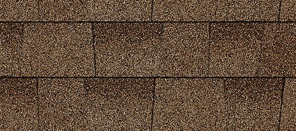 78 Best Ideas About Architectural Shingles On Pinterest