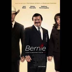 Bernie Movie Quotes Films