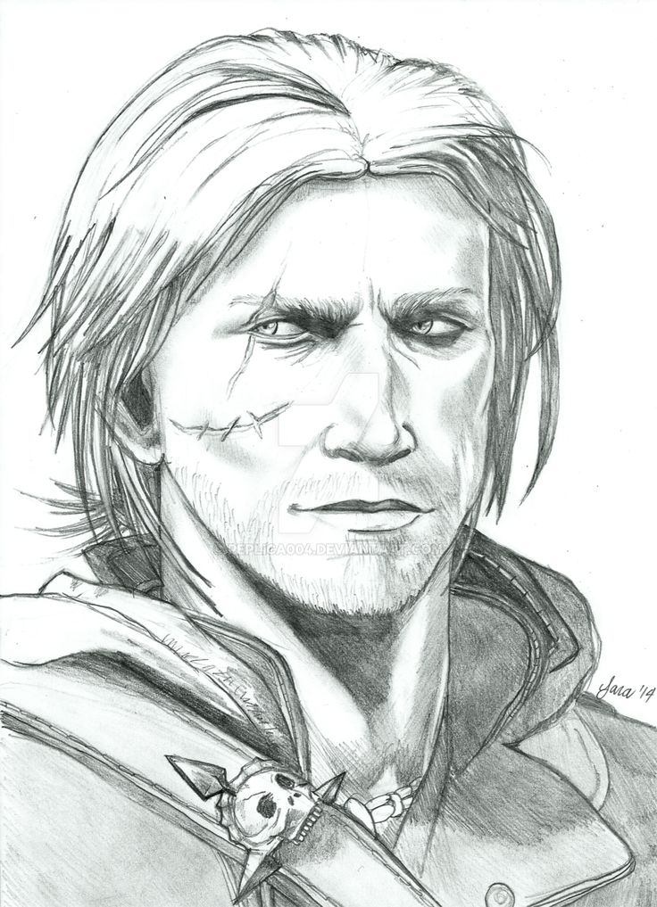 146 Best Images About Coloriage Assassin S Creed On