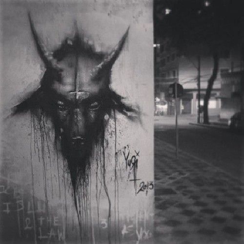 polarvarg:  ☾ † јоіи тнє dаякиєѕѕ ☽