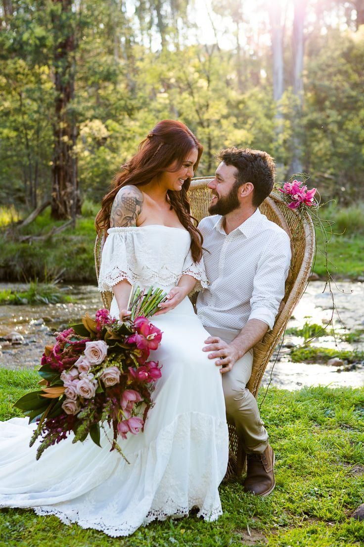 funky-wedding-mariage-tipis-hippie-boheme (21)