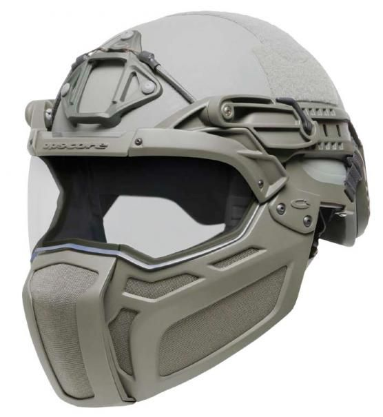 fast helmet face protection - Поиск в Google