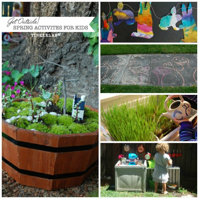 101 best images about backyard ideas and inspiration on for Indoor gardening lesson