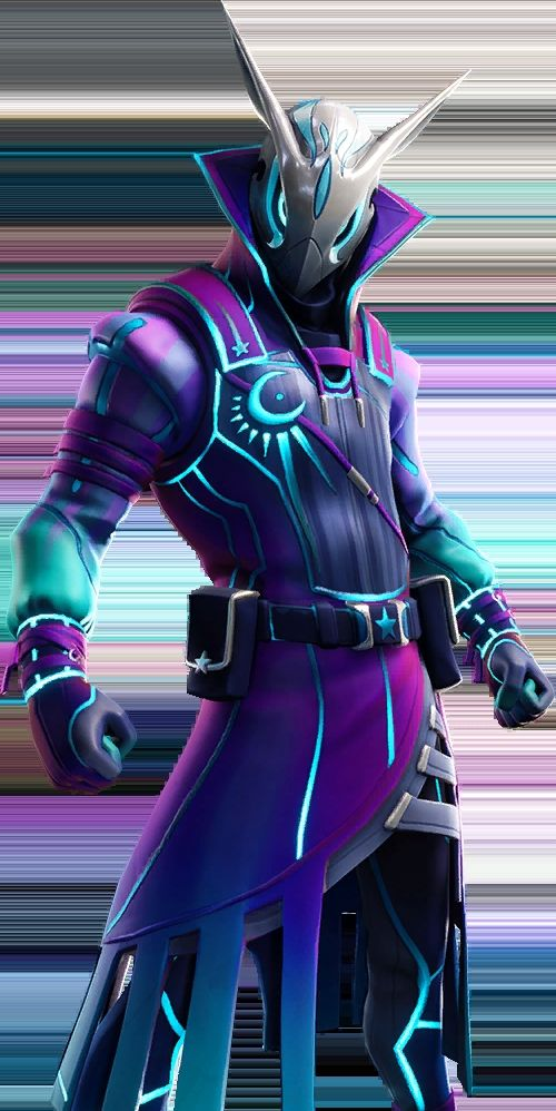 Zero Skin Fortnite Transparent Fortnite Wallpapers Fortnite Loading Screens And More Di 2020