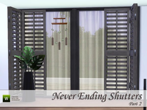 Found In Tsr Category Sims 3 Decorative Sets