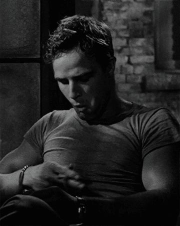 Marlon Brando: A Memoir by Nancy K Peardon. | eBay
