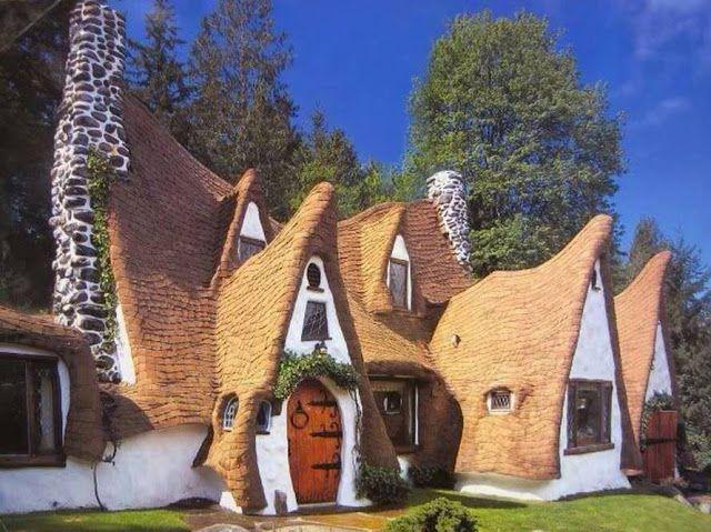 Nelle+Marche+nasce+un+nuovo+Ecovillaggio,+e+le+case+se+le+costruiscono+da+soli!