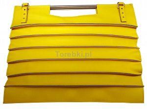 www.torebki.pl/manufacturer/goodjob