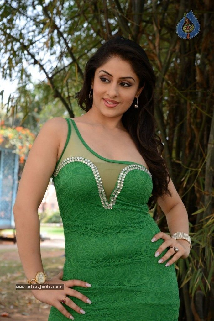 Ankita Sharma Wiki ankita_sharma_spicy_st...